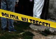 Eleva de 11 ani din Bacau, gasita moarta. Concubinul mamei fetei, suspect de crima in acest caz, a fost gasit spanzurat