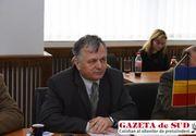 Un politician din Craiova are o avere impresionanta! Cornel Mondea este consilier judetean si a fost prefect de Dolj
