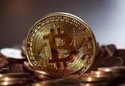Bitcoin a depasit pentru prima oara pragul de 1.900 de dolari pe unitate