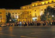 Proteste masive in Capitala! Angajatii muzeelor din Bucuresti ies in strada, sambata, nemultumiti de legea salarizarii