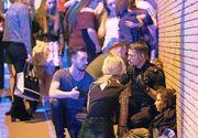Anuntul Ministerului Afacerilor Externe privind existenta romanilor printre victimele atacului din Londra