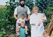 Barbatul cu doua sotii-surori si cu 15 copii e si doctor, si dascal! Marturisirile halucinante facute de omul care a socat o lume intreaga!