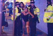 Momente de panica pentru fostul ministru al Educatiei: fiul sau se afla la Manchester! Ce mesaj a transmis politicianul dupa tragedie