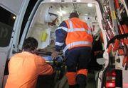 11 copii din Calarasi au ajuns la spital dupa ce au mancat clatite la scoala