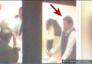 Imaginile explozive cu ritualurile mafiote din MAI. Carmen Dan a anuntat ancheta