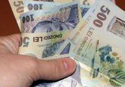 Premiera in Romania. O primarie ofera posibilitatea cetatenilor de a hotari cum vor fi cheltuiti banii achitati prin impozite si taxe