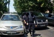 Scandal de proportii la Facultatea de Medicina din Craiova. Sase profesori arestati pentru luare de mita. Studentii i-au platit cu favoruri sexuala, bani sau bijuterii