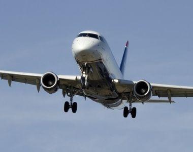 Greva generala la Romatsa! Mii de zboruri ar putea fi afectate de protestul pe termen...