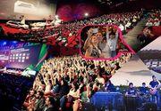 Agenda festivalului care aduce la Bucureşti cele mai mari companii si experţi în online, digital si tehnologie s-a publicat azi. S-au lansat si noi tipuri de bilete