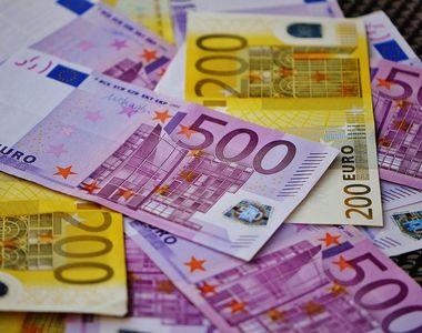 Jobul din Romania in care salariul mediu e de 4.600 de euro