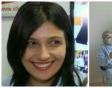 """O poveste de succes! Ana Maria a invins leucemia: """"Mi-am reluat viata, m-am..."""