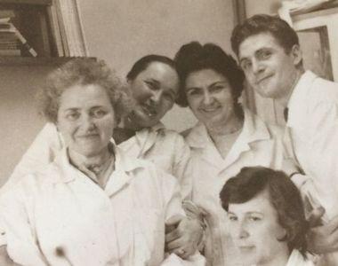 Cum a aparut si disparut de pe piata Polidin, vaccinul care a tinut Romania sanatoasa