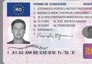 Soferii din Romania care incalca legea vor fi obligati sa dea din nou examenul pentru permis - Legea care ii scoate din minti pe conducatorii auto