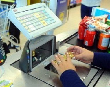 Minivacanta de Rusalii: Agentiile postale sunt inchise in 2 iunie, zi in care bancile...