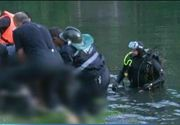 Tragedie intr-o familie din Timis! Au murit unul dupa altul, inecati in acelasi lac