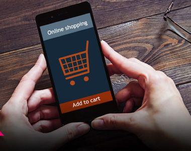 Descoperă cele mai noi strategii eCommerce alături de experţi de la Facebook, Google,...