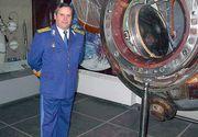 """Scandal pe avere in familia cosmonautului Dumitru Prunariu. Cumnata lui rupe tacerea: """"Am avut grija de mama, dar acum..."""""""