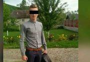 """Baiatul de 20 de ani, mort in tragedia din Bistrita, si-a presimtit moartea: """"Respiratia mea se face din ce in ce mai slaba si incepe sa-mi fie frica, mama"""". Mesajul cutremurator postat pe Facebook"""