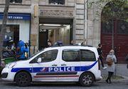 Doi romani, arestati dupa ce au furat dintr-un depozit din Italia bunuri in valoare de peste 1,3 milioane de euro