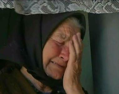 Durere fara margini in familia fratilor morti in accidentul din Viisoara. Tinerii si-au...