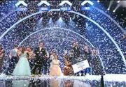 """Reactii dure dupa ce Lorelai Mosnegutu a castigat marele trofeu al show-ului de talente: """"O tara de asistati sociali!"""""""