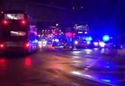 MAE condamna ferm atacul din Londra si anunta ca ia masuri pentru obtinerea datelor privind identitatea victimelor