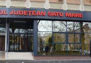Moarte suspecta la Spitalul Judetean Satu Mare. Procurorii ancheteaza decesul unei fetite de 1 an