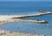 Cum arata litoralul romanesc, de la nord pana la sud. Asta e statiunea care impaca pe toata lumea!