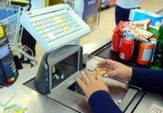 Agentiile postale si bancile sunt inchise luni, in a doua zi de Rusalii, dar mall-urile si magazinele au program normal