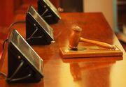 Greva a magistratilor Judecatoriei Sector 3, nemultumiti de salarii