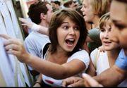 Absolventii care obtin 10 la bacalaureat, acces gratuit la festivalurile Neversea si Untold