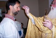Care este semnificatia mirului si cum trebuie folosit pentru a avea puteri vindecatoare