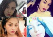 Patru minore din Iasi au disparut de acasa dupa ce si-au dat intalnire pe Facebook cu un barbat. Daca le-ati vazut, sunati de urgenta la 112