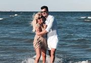 Unde lucreaza, de fapt, iubitul Elenei Udrea? Adrian este account manager la o companie care produce milioane de euro anual