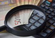 Casiera unei banci din Prahova si-a insusit suma de 300.000 de euro, profitand de neatentia unei colege