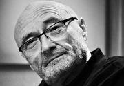 Cantaretul Phil Collins, transportat de urgenta la spital
