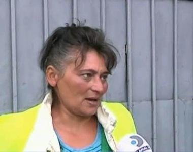 Ca la noi, la nimeni! Imagini revoltatoare au fost filmate la Timisoara. Angajatii unei...