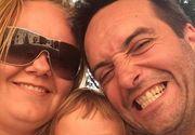 Detalii socante in cazul romancei, gasita moarta in Spania. Sotul ei era urmarit de politie din cauza drogurilor