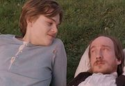 """""""Cei incuiati e cazul sa se uite in jur si sa vada in ce lume traim""""! Directorul TIFF comenteaza cazul profesoarei sanctionate dupa ce a recomandat un film cu scene gay"""