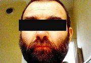 Roman din Bruxelles, arestat dupa ce a rapit o fetita de 6 ani. Micuta este in stare de soc, nu vorbeste si nici nu mananca
