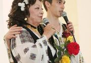 "Drama fiului ""adoptiv"" al Mariei Ciobanu. Nu cere ajutor pentru ca ii e rusine, insa e in pragul disperarii"