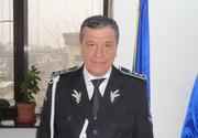 Noul sef al Politiei Locale Bucuresti, un fost subaltern al lui Florentin Pandele! Cine este si ce avere are Stefan Vasii, omul chemat de la Voluntari sa faca ordine in Capitala?
