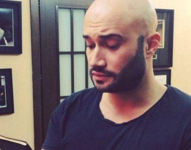 """Mihai Bendeac reactioneaza dupa scandalul in care e implicat Cristian Boureanu: """"Sunt..."""