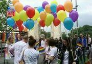 Scandal mare la Cluj-Napoca, dupa ce s-a aflat ca in oras ar urma sa aiba loc parada Gay.
