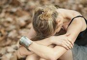 O femeie cu probleme mintale, batjocorita si violata de un consilier local din Iasi. Tanara plange si crede ca e insarcinata