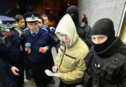 """""""Jihadistul din Craiova"""" care l-a amenintat pe Christian Sabbagh, prins cu ajutorul a trei """"cartite"""" care au ajutat ancheta DIICOT"""