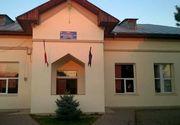 Incredibil! Elevii unei scoli din Giurgiu, folositi de profesori in scandalurile lor politice! Dezvaluirile facute de o absolventa de clasa a VIII-a