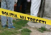 Autoritatile sunt in alerta! Un tanar de 18 ani aflat in plasament la o familie s-a sinucis