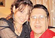 Marius Teicu a ajuns iar la spital cu fiica lui! Compozitorul a fost vazut la Fundeni, alaturi de Patricia care face tratamente de imunitate, pentru o noua operatie! EXCLUSIV