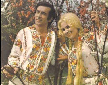 """Boala cumplita de care sufera marele cantaret de muzica populara Nelu Balasoiu! """"Si-a..."""
